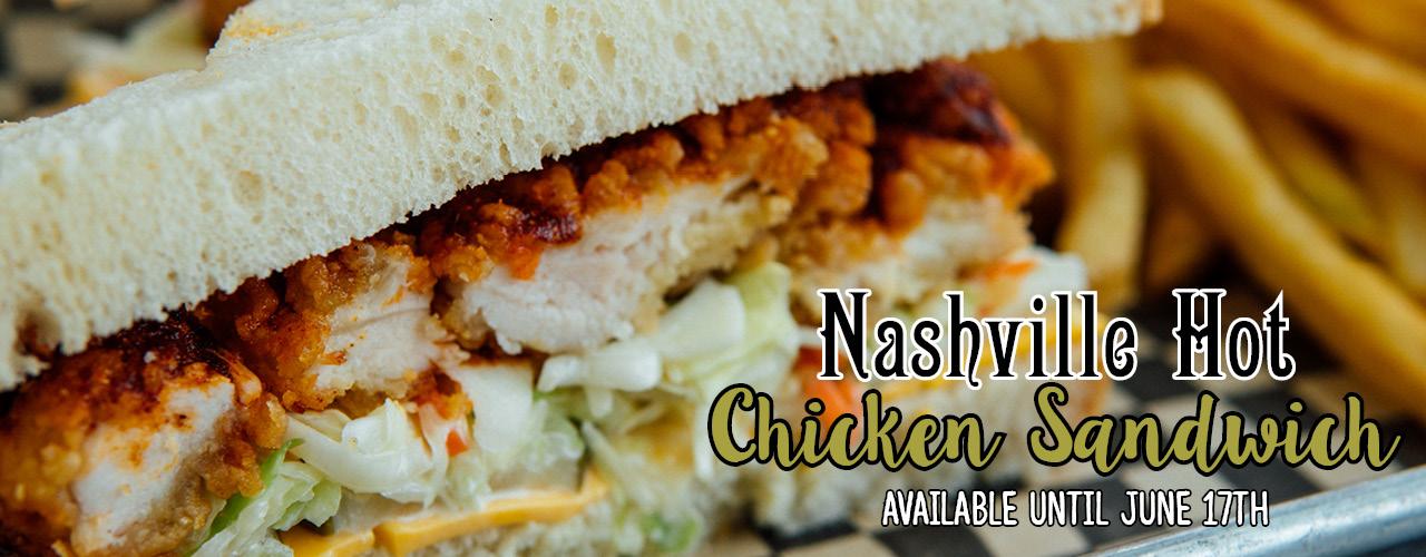 Nashville-Hot-Chicken-Sandwich-Available-Until-June-17th