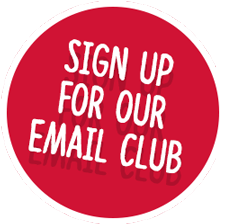 KFC's of Polly's Sign Up For Our Email Club