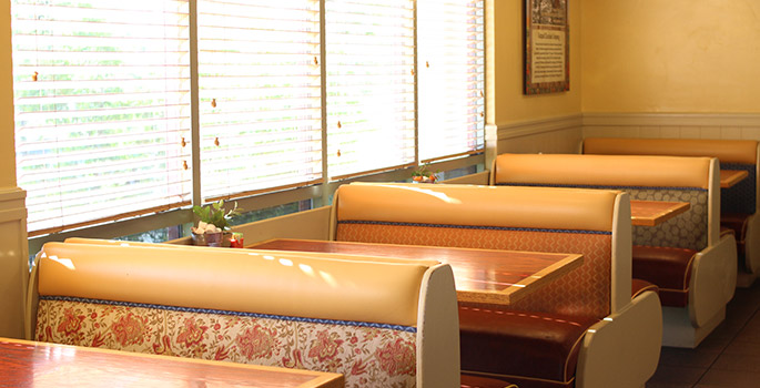Moreno Valley Pollys Pies Southern California Restaurant And Bakery