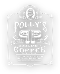 Polly's Gourmet Coffeee