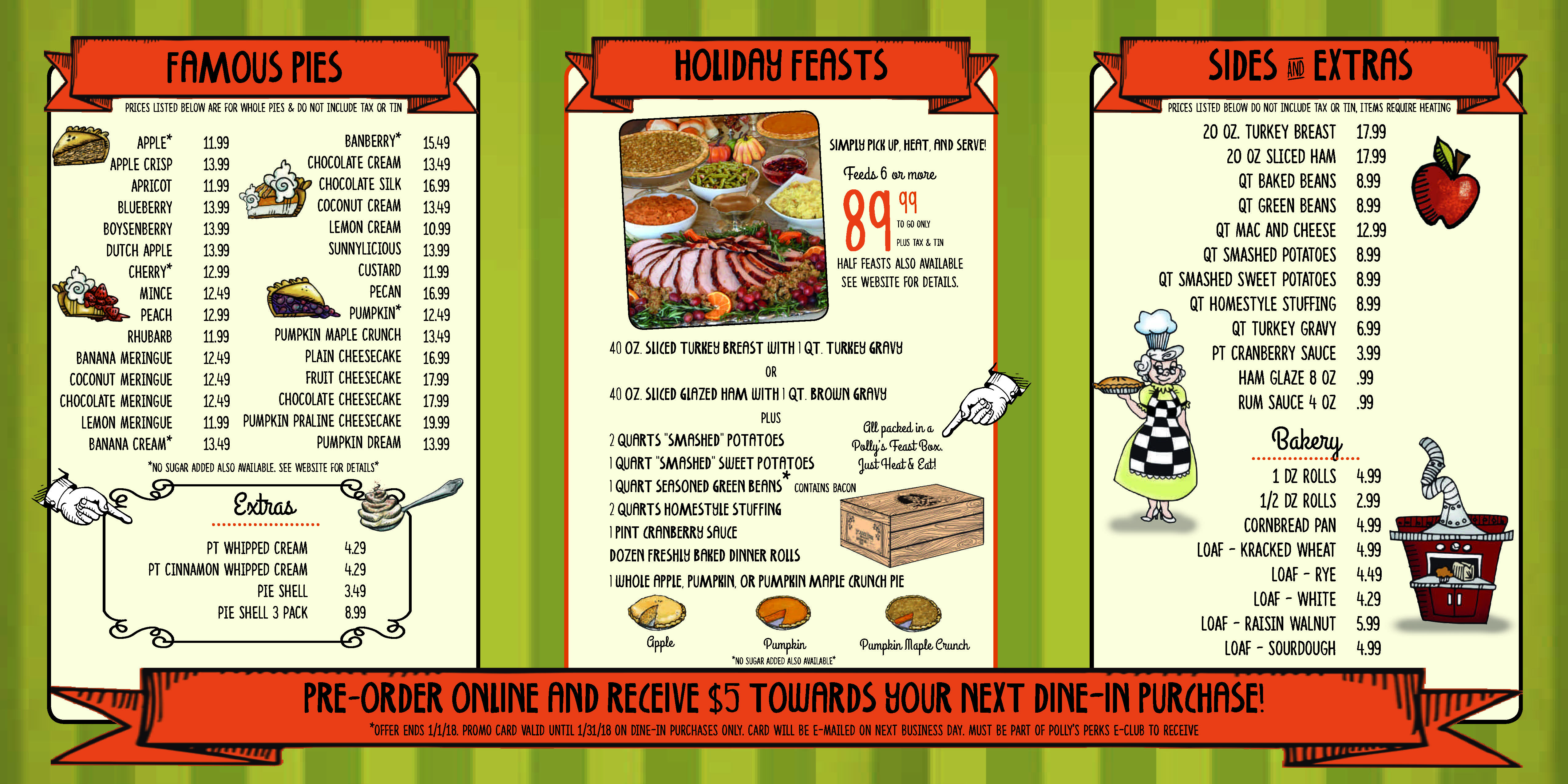 holiday-flyer_page_1
