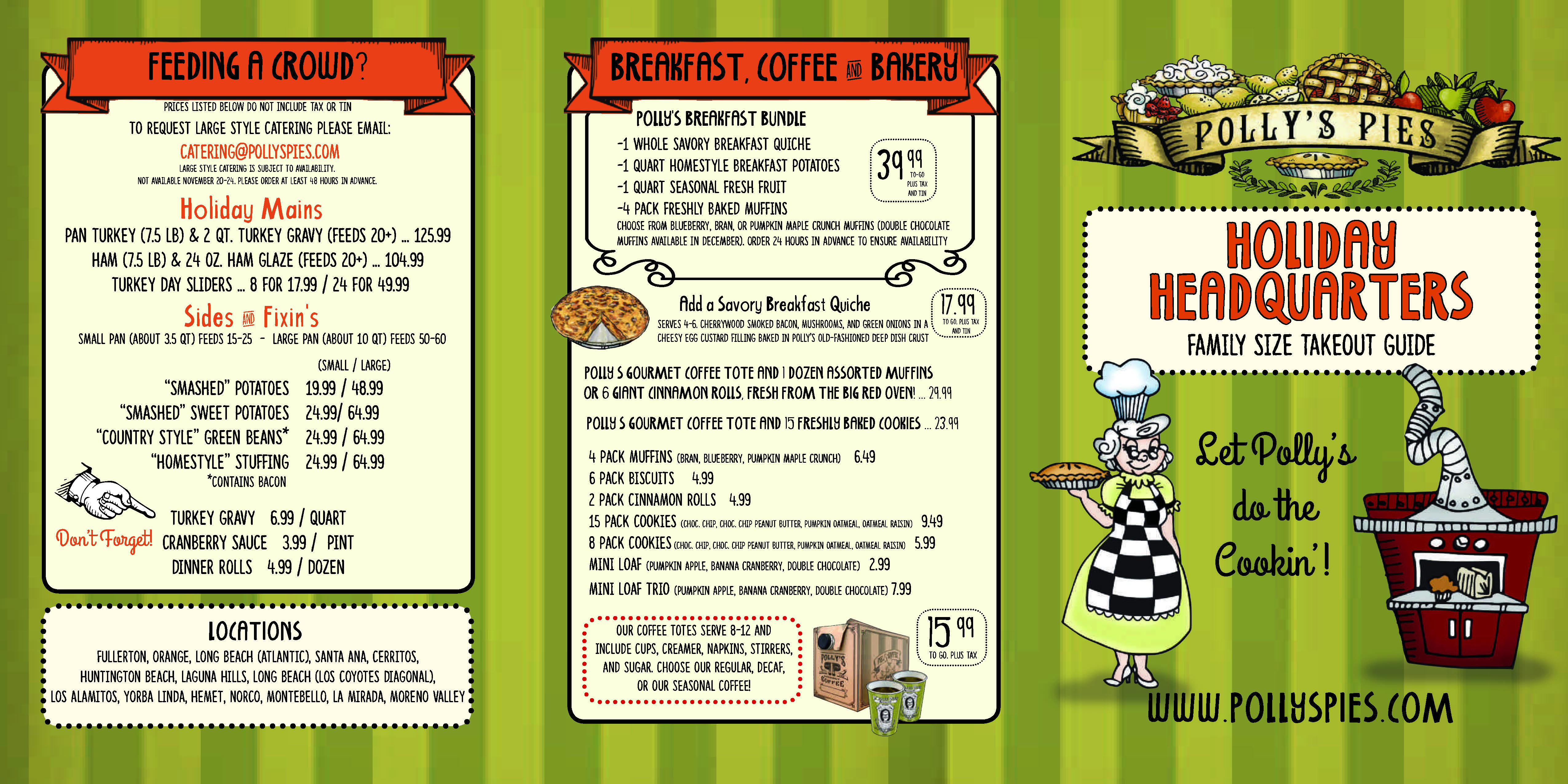 holiday-flyer_page_2