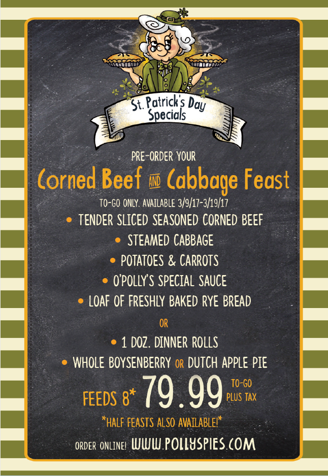 corned-beef-and-cabbage-feast-flyer
