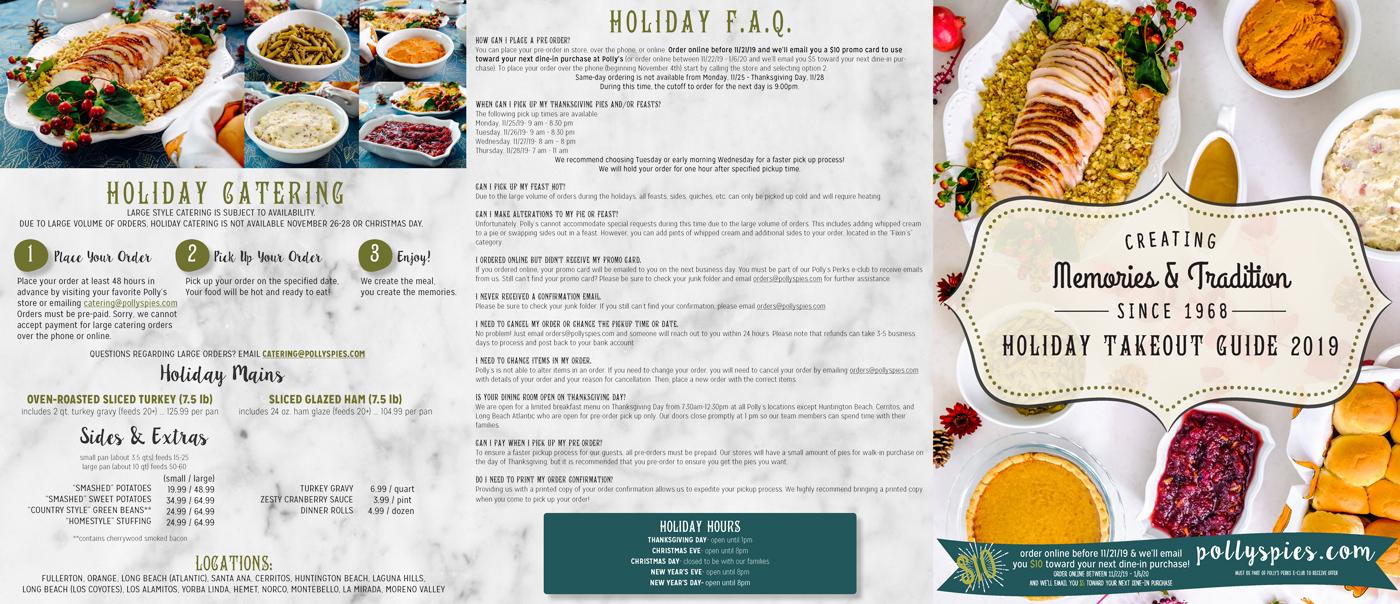 Feast flyer image 2